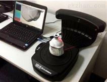 桌面式3D扫描仪-LDS