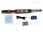 SGAW40-200N.m带角度数显扳手价格--测量角度值
