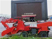 矿用80扒渣机 趴渣机生产厂 2万左右拔渣机