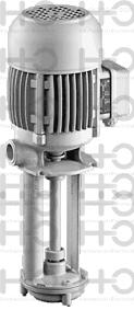 FLUIMAC泵P0700ME004711DT