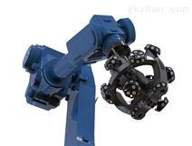AutoScan-T22自动化三维检测系统