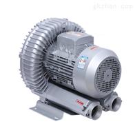 RB全风气泵 电压380V漩涡全风高压气泵