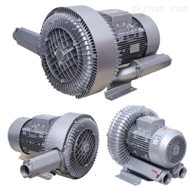 漩涡高压泵