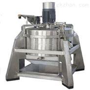 全自動連續式小麥脫水機