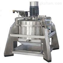 全自动连续式小麦脱水机