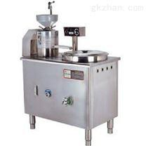 高度自动化豆漿機