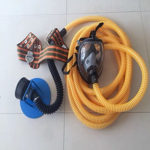 自吸式长管呼吸器 现货
