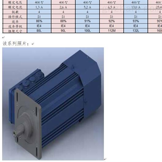 特价CEDS-DAPE原装正品电机系列希而科  SSB