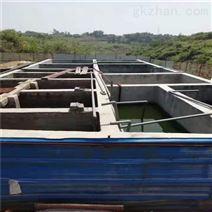 医疗卫生单位污水处理设备