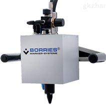 苏州BORRIES针式313型打标机
