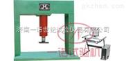 井盖压力试验机|井盖压力承载试验机|井盖压力压强试验机