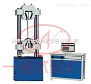 SDE-600/1000B微机屏显钢绞线试验机|钢绞线试验机|钢绞线松弛试验机|钢绞线拉力试验机-钢