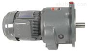 供应ZDY|ZLY|ZSY圆柱齿轮减速机