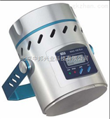 瑞士MBV新规 -经济型采样器MAS-100 Eco中国标准新式