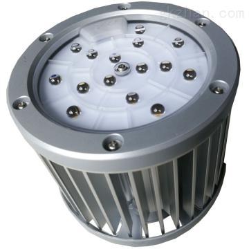 海洋王LED平台燈、防水防塵站台燈NFC9120