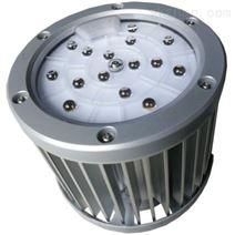 NFC9120海洋王同款LED站台灯-应急照明灯具