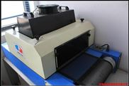 台式UV固化机,UV机