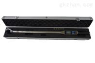 4-10mA或1-5V的信号输出力矩扳手国产厂家
