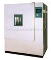 霉菌试验箱(PJM)