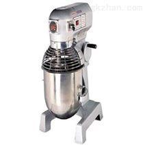 搅拌机机械