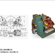 希而科特价Stromag-45K and 45D calipers