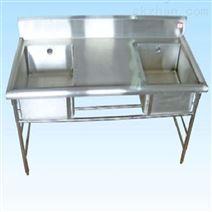 不锈钢消毒清洗用具