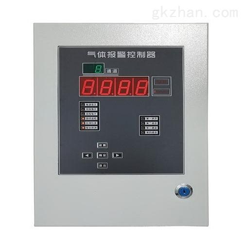 智能型气体报警控制器 现货