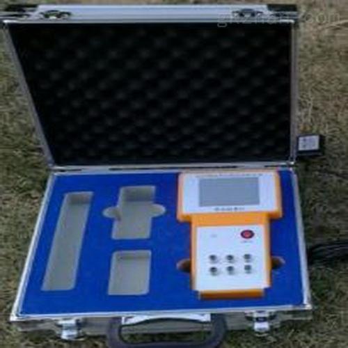 智能农业气象环境检测仪 现货
