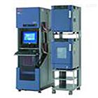 绝缘电阻劣化(离子迁移)评估系统