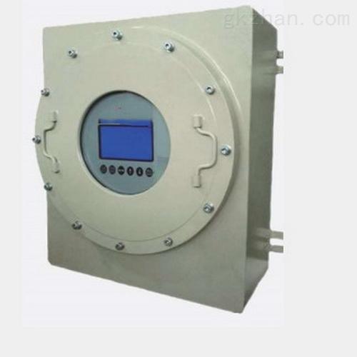 隔爆型红外线气体分析仪 现货