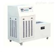 北京冲击试验低温槽价格优惠