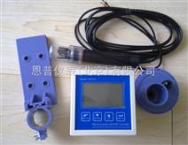 YP-510在线pH分析仪