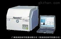精工电子能量色散型X射线荧光分析仪rohs检测仪器 SEA1000S