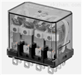 HH52P-CRL\AC220-240V\5A描述富士fujifilm中间继电器安装尺寸
