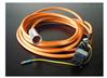 西门子总线电缆6XV1801-5DH10