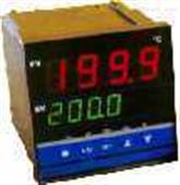 HC-808B智能专家温度PID控制仪