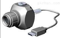 CONTOUR-IR digital近红外USB接口相机