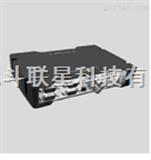 北京GPS惯性测速系统SPEEDBOX