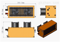 EOS-300燃料电池