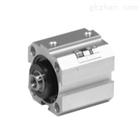 正品紐邁司PNEUMAX標準氣缸1319.40.100.01