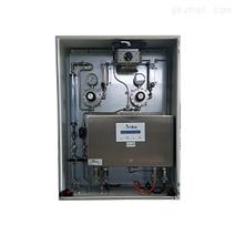 赫尔纳-供应德国GECKO气体分析仪