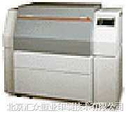 激光照排机 AGFA30