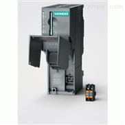 西门子总线适配器BA 2×LC玻璃光纤