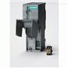西门子400VAC电能测量模块