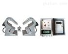 HT-01检测装置|胶带倒带断带自锁保护装置