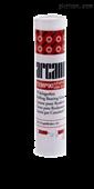 FAG润滑脂arcanol L135V|正品黄油