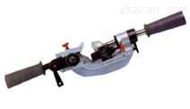 WS-55高压电缆半导体层剥离器(美国)