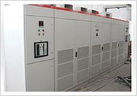 岸电变频电源装置