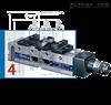 TWK编码器传感器原装正品中国代理TWK编码器传感器IW254-40-025-KFN-KHN