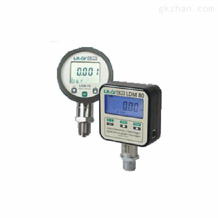 赫尔纳-供应德国Lr-cal压力测试泵